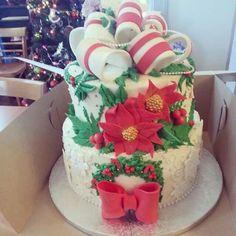 Jaime cake!  #jametastic