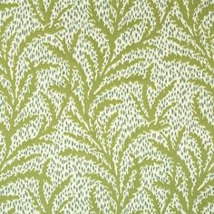 Robert Allen Fabrics-Northview Spring Grass Fabric Designer Collections , suitable for Furniture Upholstery, Cushions Upholstery Nails, Furniture Upholstery, Upholstery Cushions, Free Interior Design, Interior Design Services, Color Interior, Hummingbird Wallpaper, Color Of The Year 2017 Pantone, Discount Fabric Online