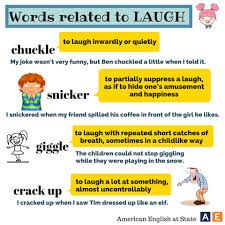 Laugh -           Learn and improve your English language with our FREE Classes. Call Karen Luceti  410-443-1163  or email kluceti@chesapeake.edu to register for classes.  Eastern Shore of Maryland.  Chesapeake College Adult Education Program. www.chesapeake.edu/esl.
