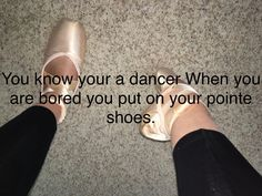 Great Dance Quotes and Sayings Great Dance Quotes and Sayings,Dance Dance problems There are images of the best DIY designs in the world. Some images have no explanation. Funny Dance Quotes, Dancer Quotes, Ballet Quotes, Dance Memes, Funny Baby Quotes, Dance Humor, Baby Sayings, Dance Sayings, Funny Memes