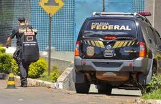 #LEIAMAIS  WWW.OBSERVADORINDEPENDENTE.COM O maior escândalo de corrupção da história do Brasil