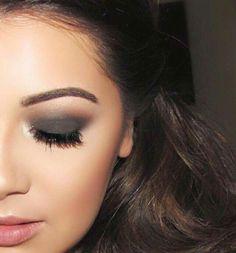 Lash&Makeup Studio