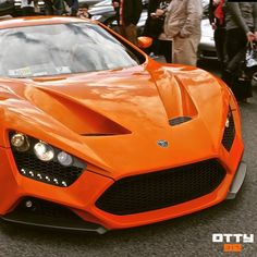 I really like this #Zenvo- I saw this beast in #montecarlo #monaco   #supercars #dreamcars  #lifestyle #carspotting  #luxury  #otty92