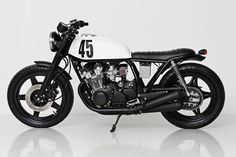 Introduction and Build thread XJ550 Cafe/Brat/tracker - Trackers - DO THE TON - http://www.dotheton.com/forum/index.php?topic=17647.0