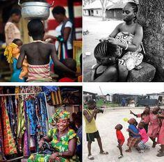 Everyday Africa è un progetto partito da due fotografi professionisti, con lo scopo di immortalare scene di vita quotidiana in Africa e condividerle poi attraverso #Instagram.  Un progetto a sostegno di un Paese distrutto da guerre e conflitti, che vuole raccontare la normalità della vita degli africani, costellata da antiche tradizioni. #Viralgram #Instagram #socialmedia