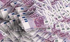MUNDO CHATARRA INFORMACION Y NOTICIAS: El euro subió hoy y supero los 1,17 dólares por re...