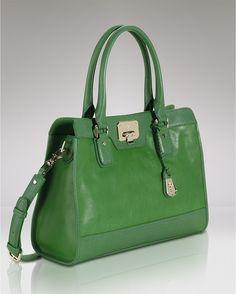 Handbag Vintage Valise - Lyst