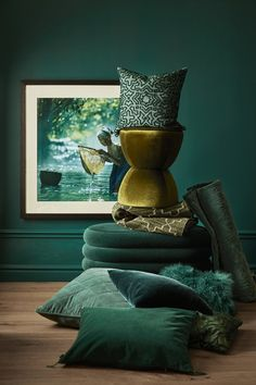 SKH - Stylist: Rebecca Kobus My Portfolio, Stylists, Painting, Home Decor, Art, Art Background, Decoration Home, Room Decor, Painting Art