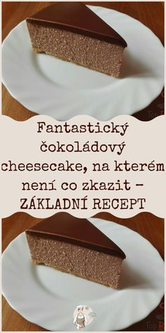 Mini Cheesecakes, Vanilla Cake, Food And Drink, Pudding, Cupcakes, Snacks, Cookies, Baking, Eat