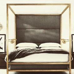 Dream #bedroomdecor #bedroom #bedroomgoals #bedroomdesign #fashion #fashionista #fash #fashionable #fashionblogger #fashionimport #fashionistas #fashiongram #instafashion #fashionblog #fashiondiaries #fashionpost #fashionlover #style #styles #streetstyle #instastyle #styleicon #styleblog #styleblogger