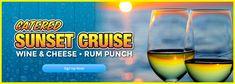 Express Watersports - Scuba diving, Parasailing, Jet Ski, Banana Boat Rides, Dolphin Watch Tours, Kayak Rentals, Paddle Boards, Sunset Cruises Myrtle Beach!