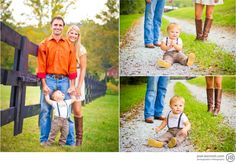 family fall photos - Google Search