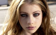 Burnell Peacock - widescreen backgrounds michelle trachtenberg - 1920x1200 px