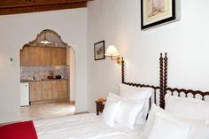 Best hotel of can-estade