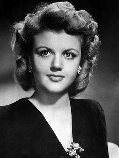 angela lansbury fan mail