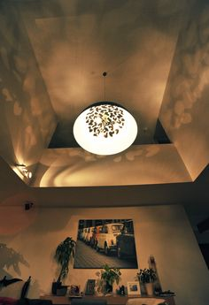 projekt Wall Lights, Ceiling Lights, Celestial, Lighting, Outdoor, Home Decor, Projects, Outdoors, Appliques