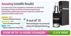 Getting a pack of Ideal Vitality Serum is very easy, because you can avail it with the use of the internet. In the same manner, you can get its complete information before using. >>> http://www.healthyminimarket.com/ideal-vitality-serum/