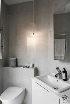 Bo LKV Laundry Room Inspiration, Small Corner, Laundry In Bathroom, My Dream Home, Light Colors, Tiles, Sweet Home, Sink, Bathtub