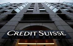 Σε απολύσεις 6.500 υπαλλήλων προχωρά η Credit Suisse: Σε 6.500 απολύσεις θα προχωρήσει η δεύτερη μεγαλύτερη ελβετική τράπεζα Credit Suisse…