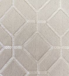 This inspiring range is an accumulation of irresistible textures in beautiful neutral hues. Pattern Matching, Free Samples, Neutral, Weaving, Texture, Range, Fabric, Inspiration, Curtains
