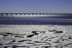 The bridge by José Manuel Gouveia on 500px