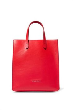 213a90696a8c  givenchy  bags  shoulder bags  hand bags  leather  tote