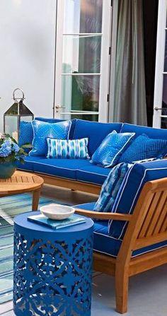 Recent aluminum vs teak outdoor furniture to refresh your home Teak Outdoor Furniture, Garden Furniture Sets, Patio Furniture Sets, Repurposed Furniture, Furniture Decor, Furniture Buyers, Furniture Websites, Furniture Assembly, Patio Ideas