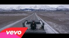 Chase & Status - Alive ft. Jacob Banks The video was approved by the Blackfeet Nation and the Crazy Dogs Society.  Read more: http://www.powwows.com/2013/12/12/british-music-video-filmed-on-blackfoot-nation-land/#ixzz2qQlXqk6Y