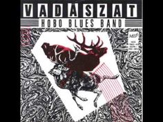 Hobo Blues Band - A Zsákmány Teritéken Blue Band, Music Songs, Blues, Album, Youtube, Singers, Singer, Youtubers, Youtube Movies