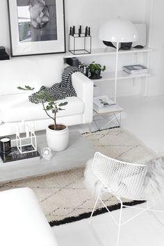 Top 10 Scandinavian Design Blogs – Skandicrush
