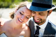 We do custom Calgary wedding photography packages for Calgary, Canmore and Banff wedding coverage. Wedding Photography Pricing, Wedding Photography Packages, Banff, Calgary, Couple Photos, Couple Shots, Couple Pics, Couple Photography