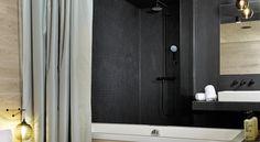 Booking.com: 25hours Hotel Bikini Berlin , Berlin, Niemcy - 1514 Opinie Gości . Zarezerwuj hotel już teraz!
