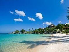 Haad Son Resort - http://thailand-mega.com/haad-son-resort/