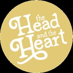 The Head And The Heart official band website. Shop merch and get The Head And The Heart tour dates and concert tickets. New Bands, Great Bands, Music Like, My Music, My True Love, My Love, Band Website, Running Music