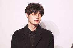 everyone, meet the Korean Harry Potter ---> AHN JAE HYEON