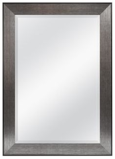 In Stock Mirrors on Sale | Format Framing