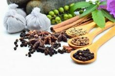 Natural Healthcare Guide for Ayurveda Treatments & Ayurvedic Home Remedies for Health & Wellness