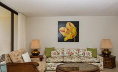 30th-Floor Condo with Shared Pool & Tennis Court -VaycayHero