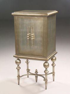 CABINET, GENTIL, 61X50X122H - Marco Polo - Antiques online -