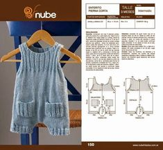 DIY & crafts projects, contents and more - Diy Crafts Knitting Designs Diy Crafts Crochet Baby Pants, Crochet Dress Girl, Knitted Baby Clothes, Crochet Girls, Crochet For Kids, Knitted Baby Romper, Knitted Hats, Baby Knitting Patterns, Knitting For Kids