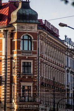 Krakow, Louvre, City, Building, Travel, Image, Beautiful, Construction, Trips