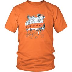 I got Swag Mom T-Shirt Youth and Adult Sizes