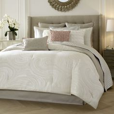 48 best candice olson bedding images bedding collections candice rh pinterest com