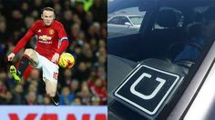 Uber dives into content for the first time with Manchester United partnership Read more Technology News Here --> http://digitaltechnologynews.com  Uber is partnering with Manchester United to give football fans across the world exclusive behind-the-scenes content to recreate the experience at Old Trafford stadium.   SEE ALSO: UberPool is trying to speed up your shared rides  With 569 million fans in over 30 countries Manchester United is one of the world's most popular football clubs. The…