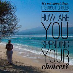 Choices #daretodream #livingthedream #dreamtimesail #travelbysea #lifeisgood #dreambelieveachieve