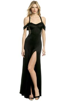 Emmy 2013 inspiration, Blumarine Lady Meux Gown, RTR