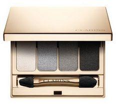 Clarins Contouring Perfection Makeup Collection Spring 2017, весенняя коллекция макияжа Clarins 2017