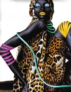 african fashion The colours African Inspired Fashion, African Fashion, Editorial Fashion, Fashion Art, Dolly Fashion, Fashion News, Fashion Design, Hair Growth Pills, Black Hair Growth