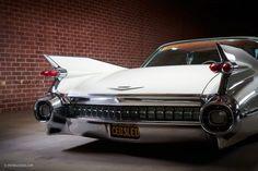 Chevy Diesel Trucks, Chevrolet Trucks, Chevrolet Impala, Ford Trucks, 1957 Chevrolet, Ian Wood, Lifted Trucks, 4x4 Trucks, 1959 Cadillac