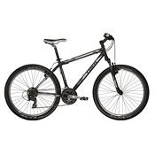 ac510679242 Village Cycle Center is Chicago's premier Trek Bicycle retailer. We have a  great selection of mountain bikes to meet your off-road cycling needs.